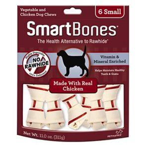 SMARTBONES-CHICKEN-SMALL-6-Pk
