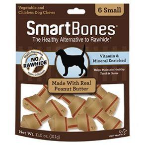 SMARTBONES-PEANUT-BUTTER-SMALL-6-pk-