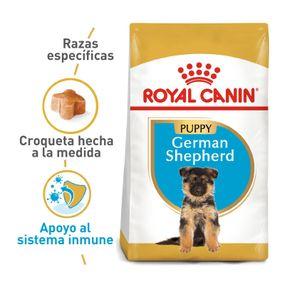 Alimento-Perro-ROYAL-CANIN-BHN-GERMAN-SHEPHERD-PUPPY-136