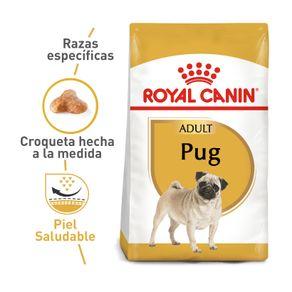 Alimento-Perro-ROYAL-CANIN-BHN-PUG-ADULT-ULT-3-Kg