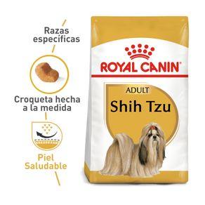 Alimento-Perro-ROYAL-CANIN-BHN-SHIH-TZU-ADULT--4.53-KG