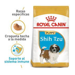 Alimento-Perro-ROYAL-CANIN-BHN-SHIH-TZU-PUPPY-113-KG