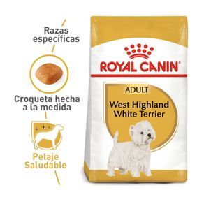 Alimento-Perro-ROYAL-CANIN-BHN-WEST-HIGHLAND-WTE-TERR-3KG