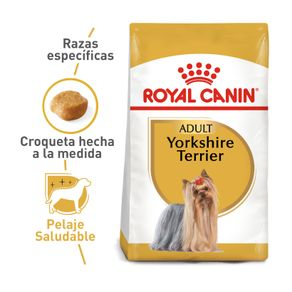 Alimento-Perro-ROYAL-CANIN-BHN-YORKSHIRE-TERRIER-4.54KG