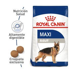 Alimento-Perro-ROYAL-CANIN-SHN-MAXI-ADULT--15KG