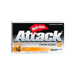 Antipulgas-attack-agrocampo