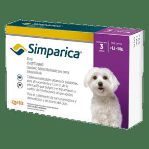 Antiparasitarios-Externos-Simparica-10-Mg-Caja-3-Tabletas-Zoetis