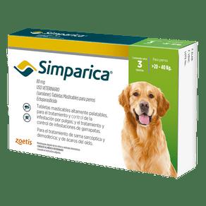 Antiparasitarios-Externos--Simparica-80-Mg-Caja-3-Tabletas-Zoetis