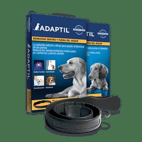 Control-De-Comportamiento--Adaptil-Collar-S-Adaptil