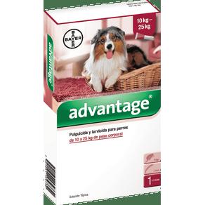 Antiparasitarios-Externos--Advantage-Perros-10-25-Kg-Bayer