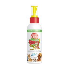Control-de-Comportamiento-para-gato-Fooey-Spray-Synergy-Labs-4Oz