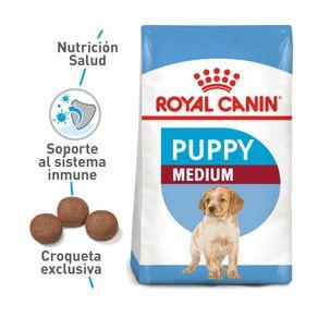Alimento-Perro-ROYAL-CANIN-SHN-MED-PUPPY-10KG