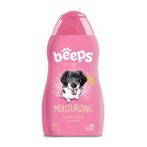 Shampoo-para-Perro-BEEPS-MOISTURUZING-SHAMPOO-X-502-mL-17OZ-BEEPS-17oz