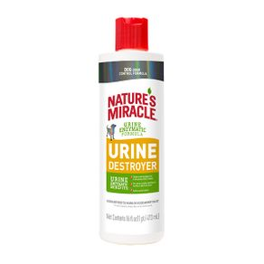 Control-Comportamiento-para-Perro-NATURE-MIRACLE-DESTRUCTOR-DE-ORINA-16OZ-NATURE-MIRACLE-16oz