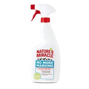 Control-Comportamiento-para-Perro-NATURE-MIRACLE-NO-MAS-MARCAS-SPRAY-24OZ-NATURE-MIRACLE-24oz
