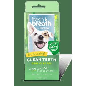 Higiene-Bucal-Para-Perro-Gel-Dental-Fresh-Breath-TROPICLEAN-118ml