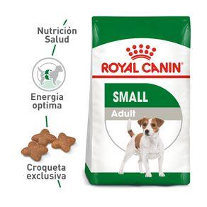 Alimento-Perro-ROYAL-CANIN-SHN-MINI-ADULT--2KG