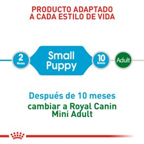 Alimento-Perro-ROYAL-CANIN-SHN-MINI-PUPPY-4-KG