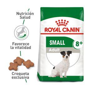 Alimento-Perro-ROYAL-CANIN-SHN-MINI-MATURE-8-2KG