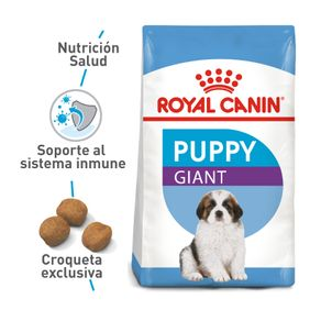 Alimento-Perro-ROYAL-CANIN-SHN-GIANT-PUPPY-15-KG