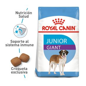 Alimento-Perro-ROYAL-CANIN-SHN-GIANT-JUNIOR-15-KG