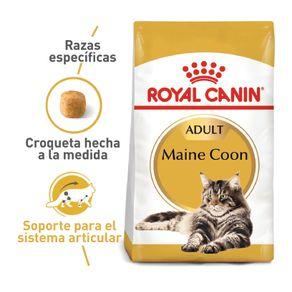 Alimento-para-gato-FBN-MAINE-COON-AD-ROYAL-CANIN-adultos-Pollo