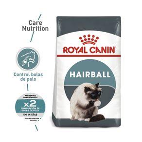 Alimento-para-gato-FCN-HAIRBALL-CARE-ROYAL-CANIN-adultos-