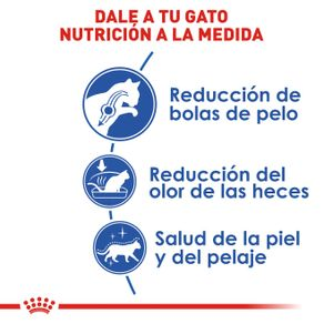 Alimento-para-gato-FHN-INDOOR-ADULT-ROYAL-CANIN-adultos-