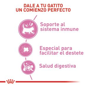 Alimento-para-gato-FHN-MOTHER-BABYCAT-ROYAL-CANIN-