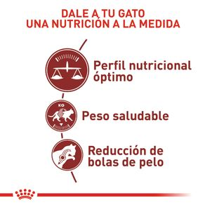 Alimento-para-gato-FHN-ADULT-FIT-ROYAL-CANIN-adultos-