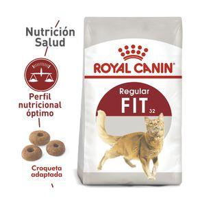 Alimento-para-gato-FHN-ADULT-FIT-ROYAL-CANIN-adultos-