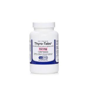 C-THYRO-TABS-02-mg