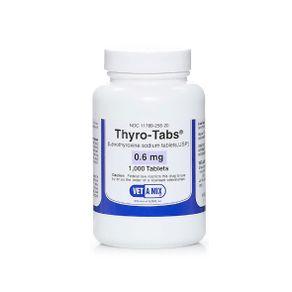 THYRO-TABS-06-mg