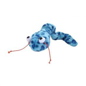 Juguetes-para-Gato-turbo-creature-con-vibracion-TURBO-----