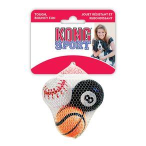 Juguetes-para-Perro-kong-sports-balls-pelota-x-small-x3-KONG-----