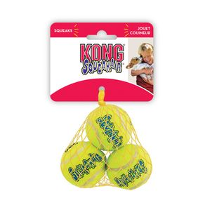 Juguetes-para-Perro-kong-squeak-air-pelota-x-small-x3-KONG-----