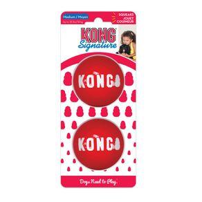 Juguetes-para-Perro-kong-pelotas-signature-medium-x-2-KONG-----