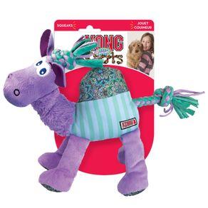 Juguetes-para-Perro-peluche-knots-carnival-camello-sm--md-KONG-----