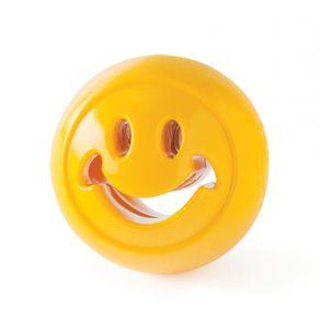 Juguetes-para-Perro-pelota-nooks-happy-amarillo-PLANET-DOG-----