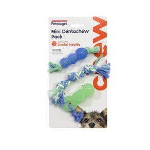 Juguetes-para-Perro-petstages-orka-pack-x-3-dental-PETSTAGES-----