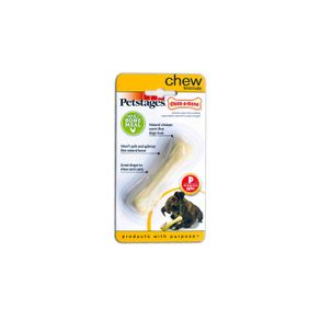 Juguetes-para-Perro-petstages-hueso-chick-pollo-mini-PETSTAGES-----