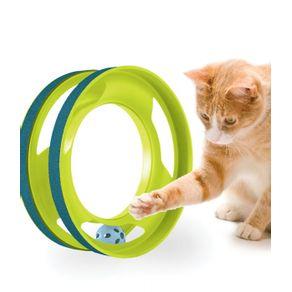 Rascadores-y-gimnasios-para-Gato--gimnasio-ring-track-PETSTAGES-----