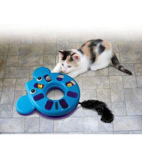 Rascadores-y-gimnasios-para-Gato-kong-gimnasio-puzzle-raton-KONG-----
