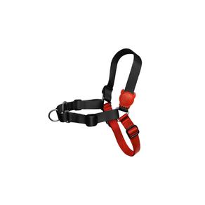 Collares-para-Perro-fatboy-soft-walk-harness-medium-ZEE-DOG