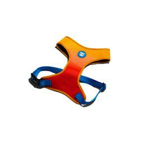 Collares-para-Perro-solaris-air-mesh-plus-harness-small-ZEE-DOG