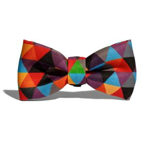 Collares-para-Perro-stardust-bow-tie-large-ZEE-DOG