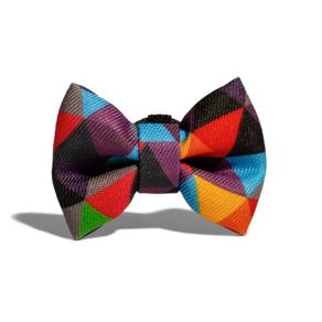 Collares-para-Perro-stardust-bow-tie-small-ZEE-DOG