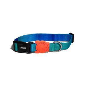 Collares-para-Perro-tide-collar-small-ZEE-DOG