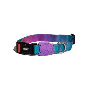 Collares-para-Perro-wave-collar-large-ZEE-DOG