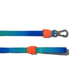 Collares-para-Perro-tide-leash-XS-ZEE-DOG